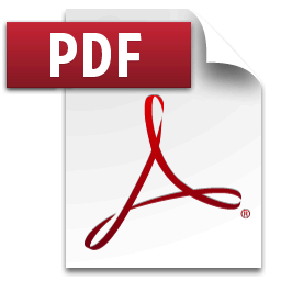 Save/Print Invoices as PDF files in MIDAS