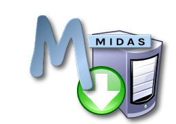 Download MIDAS Room Booking and Resource Scheduling Software