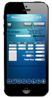 Integrated Invoicing